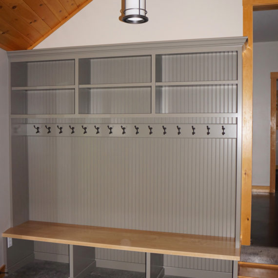 custom_mudroom3
