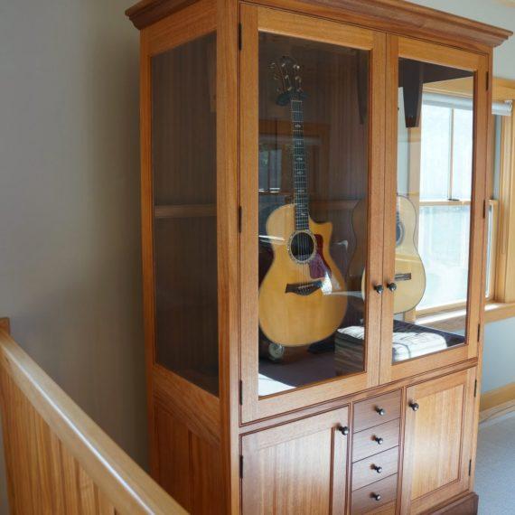 custom_guitar_cabinet4