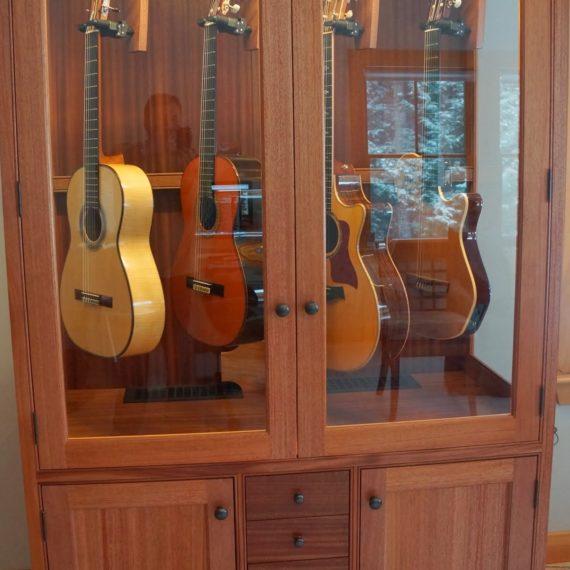 custom_guitar_cabinet6