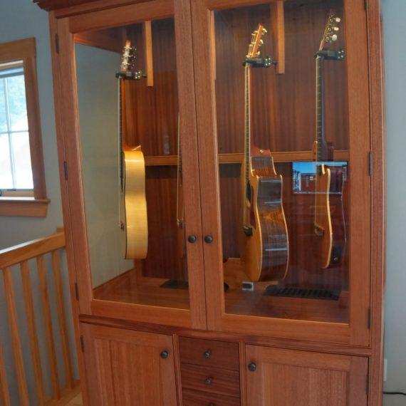 custom_guitar_cabinet7