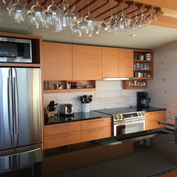 douglasfir_custom_kitchen5