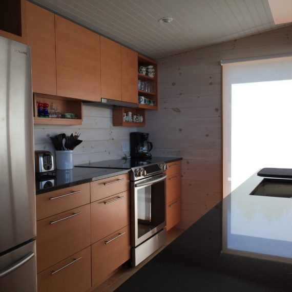 douglasfir_custom_kitchen4