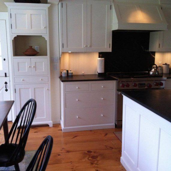 farmhouse_inset_kitchen10