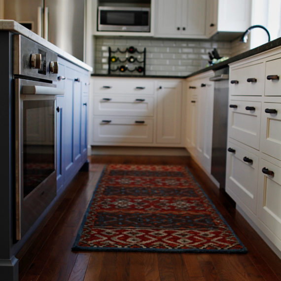 traditional_inset_kitchen8