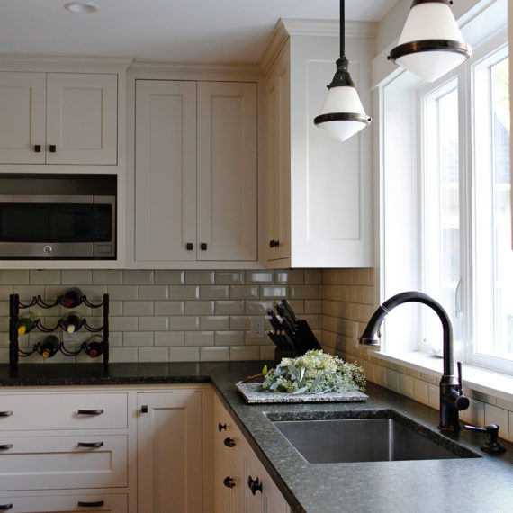 traditional_inset_kitchen9