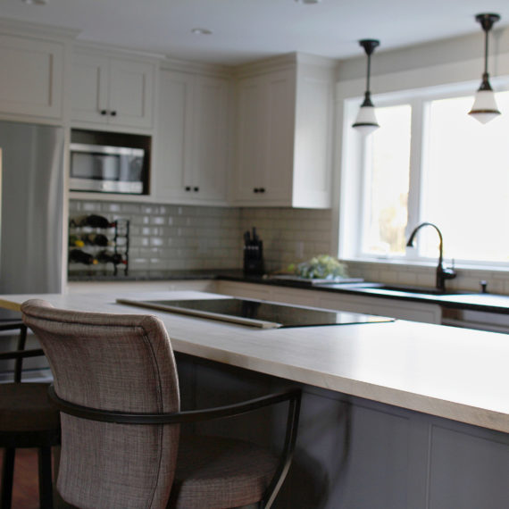 traditional_inset_kitchen11