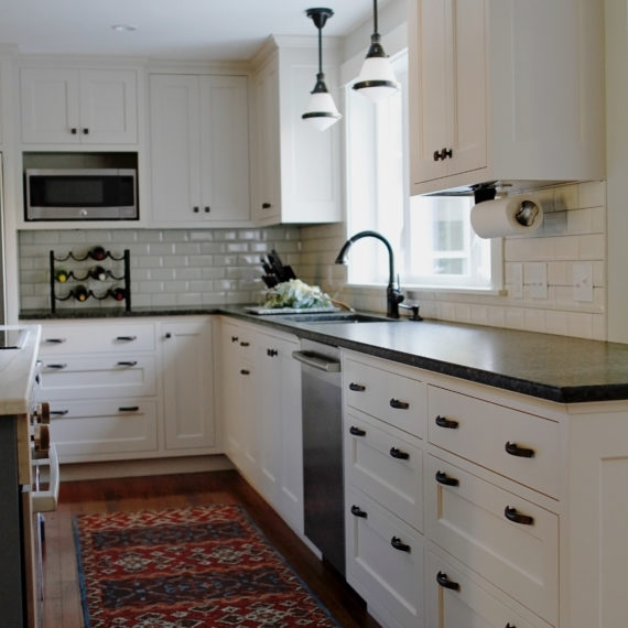 traditional_inset_kitchen12