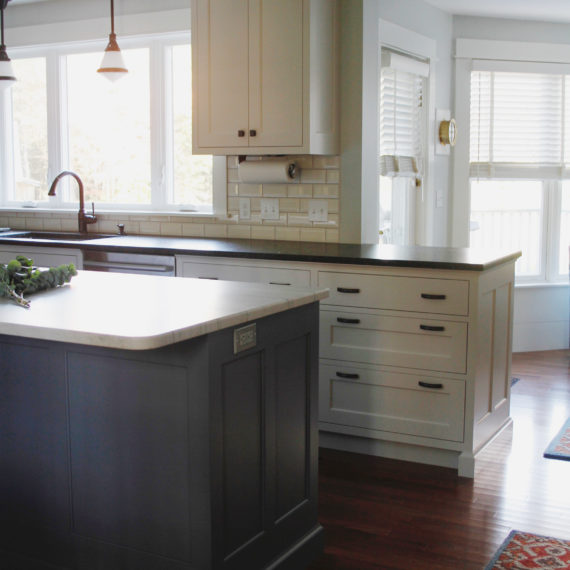traditional_inset_kitchen1