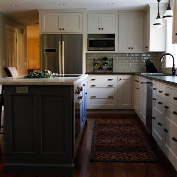 traditional_inset_kitchen2