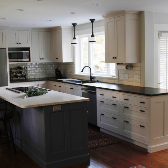 traditional_inset_kitchen3