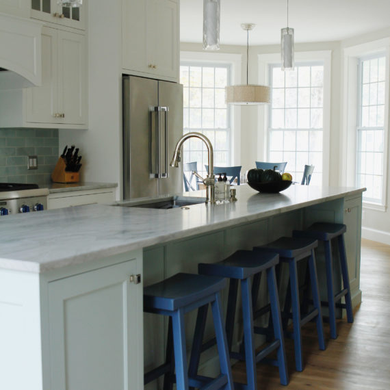 kennebunkport_inset_kitchen4