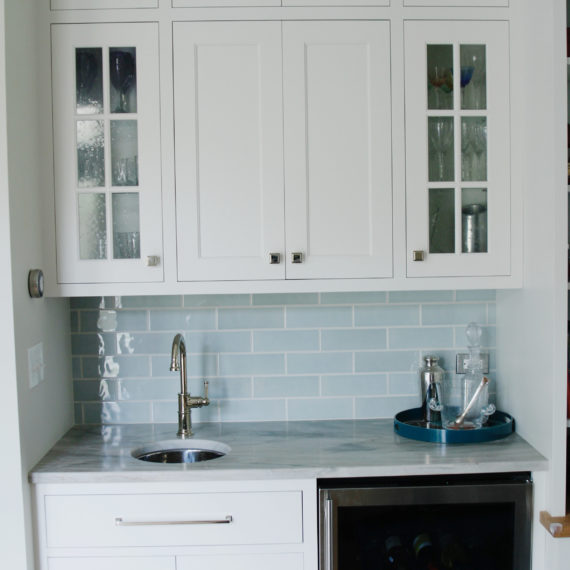 kennebunkport_inset_kitchen12