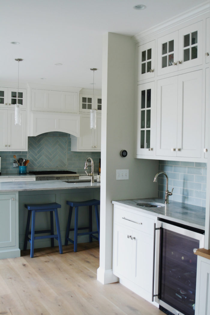 kennebunkport_inset_kitchen13