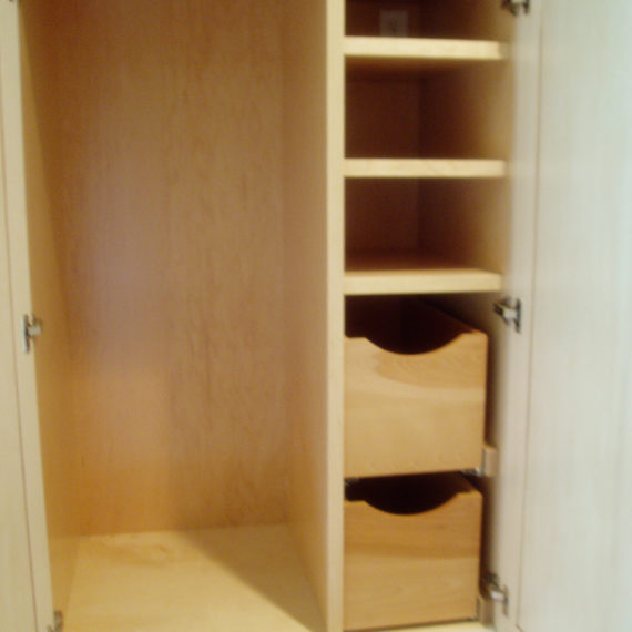 custom_mudroom13