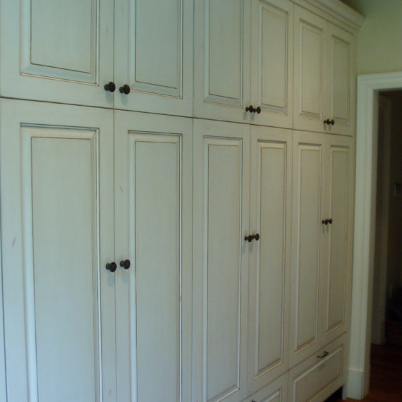 custom_mudroom10