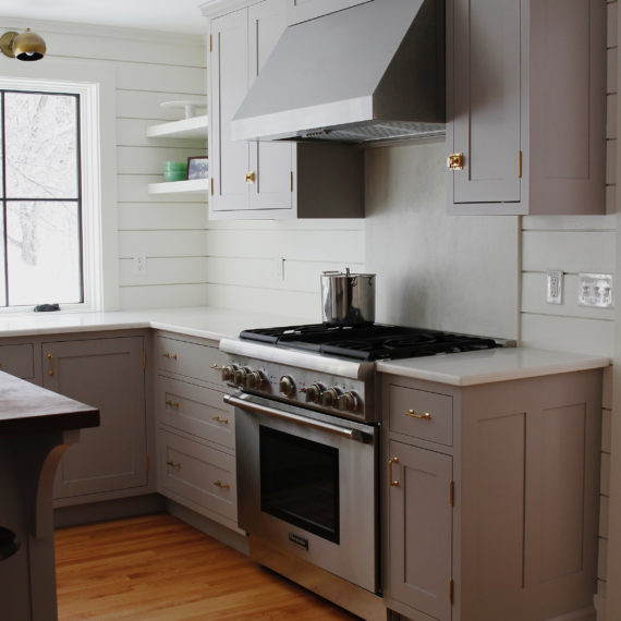 Yarmouth_custom_inset_kitchen2