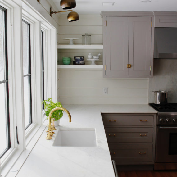 Yarmouth_custom_inset_kitchen6