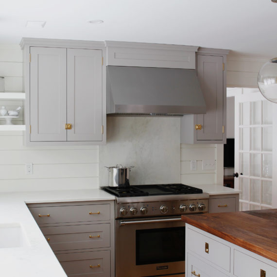 Yarmouth_custom_inset_kitchen1