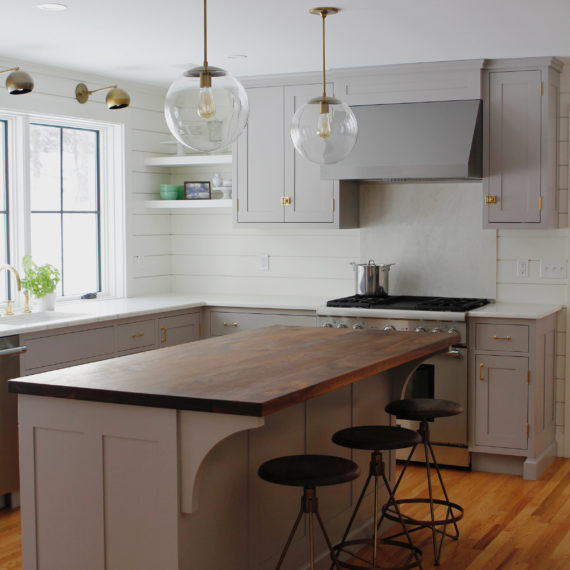 Yarmouth_custom_inset_kitchen7
