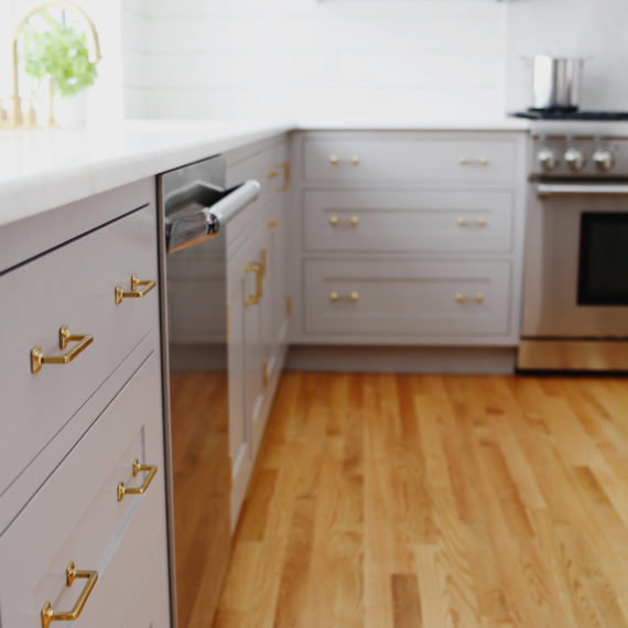Yarmouth_custom_inset_kitchen12